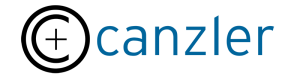 Canzler GmbH