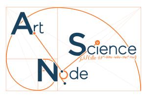 ASN (Art & Science Node)