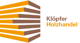Klöpferholz