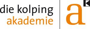 Die Kolping Akademie - Kolping Bildungswerk