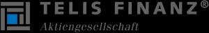 Telis Finanz AG Fulda