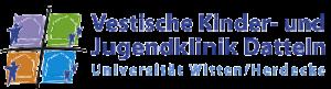 Vestische Kinder- und Jugendklinik Datteln