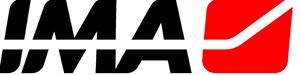 IMA Dairy & Food Holding GmbH