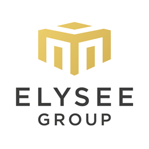 ELYSEE Group