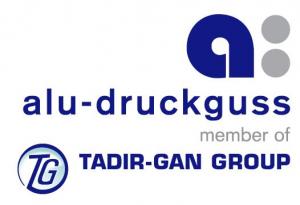 alu-Druckguss GmbH & Co. Brandenburg KG