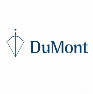 Dumont Process GmbH