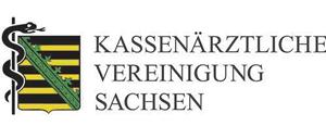 Kassenärtzliche Vereinigung Sachsen