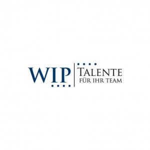WIP Wirtschafts und Industrie Personalservice GmbH