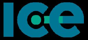 ICE GmbH