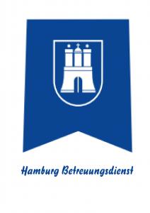 Hamburg Betreuungsdienst Denoa e.K