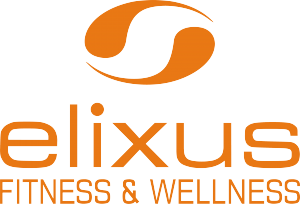 elixus Fitness & Wellness