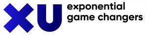 XU Group GmbH
