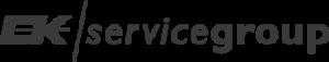 EK/servicegroup eG