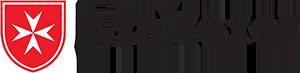 Malteser Deutschland gemeinnützige GmbH