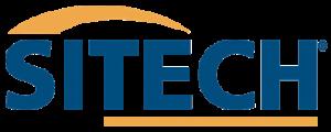 SITECH Deutschland GmbH