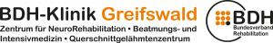 BDH-Klinik Greifswald gGmbH