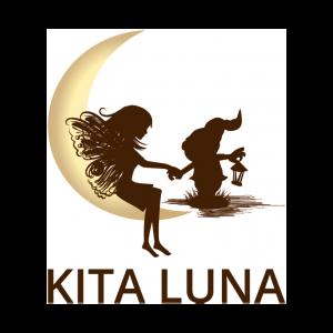 Kita Luna & Zwergerlhaus