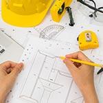 Architektur, Bauwesen Jobs