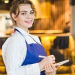 Bedienung, Kellner, Service Jobs