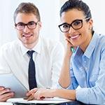 Büro, Verwaltung, Sachbearbeitung Jobs