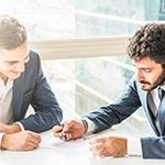 Consulting, Beratung Jobs