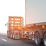Einkauf, Materialwirtschaft, Logistik Jobs
