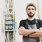 Handwerk Jobs