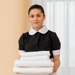Hotelberufe Jobs