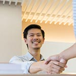 Kaufmännische Berufe (Sonstige) Jobs