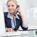 Kundenbetreuung, Hotline Jobs