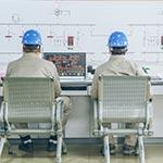 Technische Berufe (Sonstige) Jobs