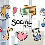 jobs münchen marketing kommunikation