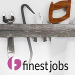 Jobs M W Messe Wohndesign Gmbh 1 Stellenangebot Finest Jobs