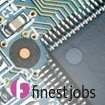 Aushilfe Jobs Wiesbaden