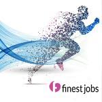 Thumbnail of https://www.finest-jobs.com/Stellenanzeige/Business-Consultant-Fuer-Rexx-Talentmanagement-204775